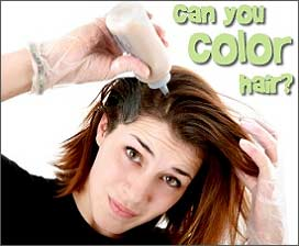 Home Hair Coloring Tips,At Home Hair Coloring Tips,Natural Waves ...